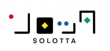 「ソロッタ」販売開始しました